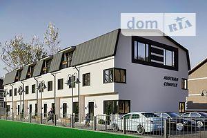 Продаж будинку, Хмельницький, р‑н.Південно-Захід