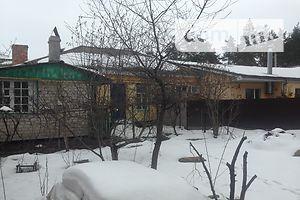 Недвижимость в Черкассах