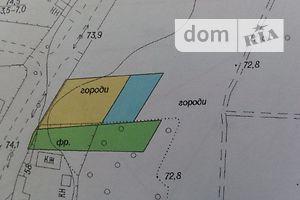Куплю недвижимость Полтавской области