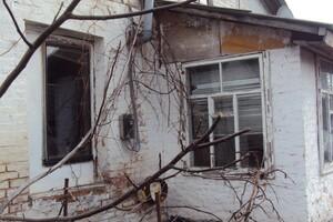 Куплю жилье в Жашкове без посредников