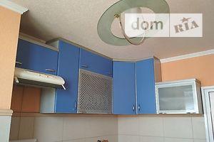 Продается 3-комнатная квартира 69.1 кв. м в Хмельницком