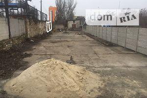 Сниму землю коммерческого назначения долгосрочно в Николаевской области