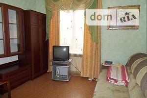 Сниму квартиру посуточно в Сумской области