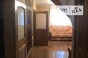 Сниму дом без посредников в Украине