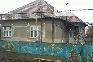 Продажа дома, Закарпатская, Мукачево, c.Страбичево, Центральная, дом 406