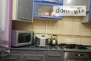 Квартиры без посредников Кировоградской области