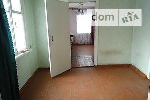 Куплю дом в Ромнах без посредников