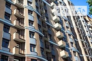 Сниму жилье в  Киеве без посредников