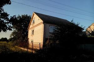 Продається будинок 2 поверховий 154 кв. м з верандою