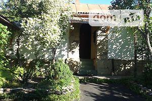 Сниму дом посуточно в Донецкой области