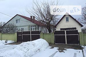 Дома без посредников Харьковской области