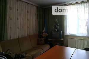 Продажа квартиры, Тернополь, р‑н.Центр, БарвинскихСемьи(8Марта)улица