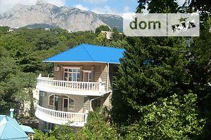 Сниму дом посуточно в Крыму