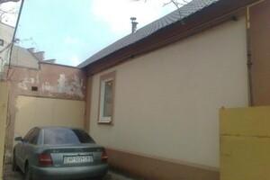 Продаж будинку, Запоріжжя, р‑н.Олександрівський (Жовтневий), Пестелявулиця