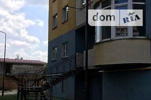 Продаж приміщення вільного призначення, Вінниця, Москаленкоулица69