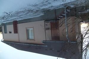 Сниму дом в Бориславе долгосрочно