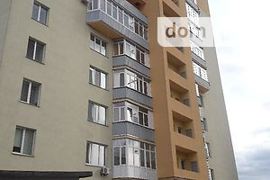 Продажа квартиры, Ровно, р‑н.Чайка, Гайдамацька