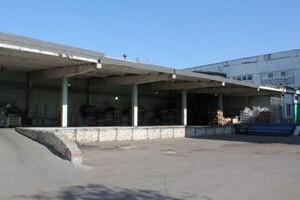 Продажа складского помещения, Днепропетровск, р‑н.Индустриальный, Журналистов,13