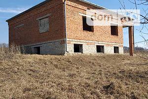 Продаж будинку, Тернопіль, c.Товстолуг, центральна