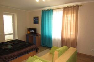 Аренда посуточная квартиры, Винница, р‑н.Вишенка, Келецкаяулица, дом 142