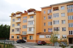 Продажа квартиры, Ужгород, р‑н.Боздош