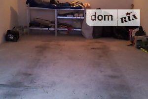 Куплю гараж в Луцке без посредников