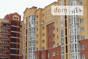 Продаж квартири, Тернопіль, р‑н.Бам, Київськавулиця