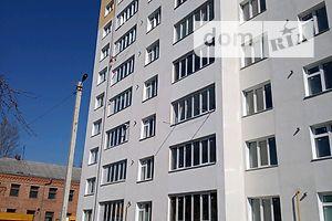 Продаж квартири, Хмельницький, р‑н.Південно-Захід