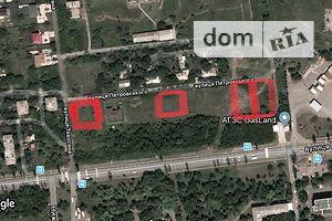Земельные участки в Донецке без посредников