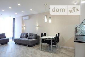 Сдается в аренду 2-комнатная квартира 54 кв. м в Харькове