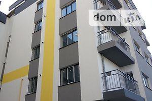 Продажа квартиры, Луцк, р‑н.55 микрорайон, Ровенскаяулица