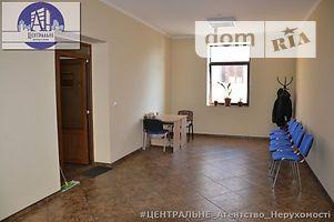 Офисы без посредников Черновицкой области