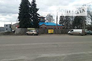 Купить землю под застройку в Сумской области