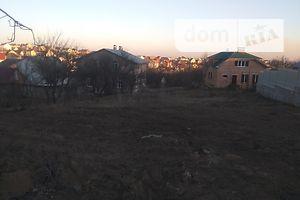 Куплю земельный участок в Виньковцах без посредников