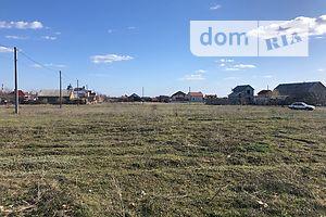 Куплю земельный участок в Коминтерновском без посредников