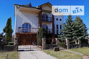 Продажа дома, Тернополь, р‑н.Петриков, Долина(Петриків)вулиця