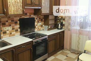 Сниму жилье долгосрочно Ивано-Франковской области
