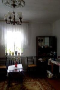 Продажа дома, Житомир, р‑н.Максютова, Мираулица