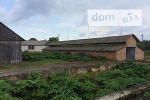Сниму земельный участок долгосрочно в Ровенской области