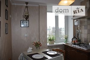 Сниму жилье посуточно в Украине