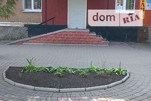 Офисы без посредников Полтавской области