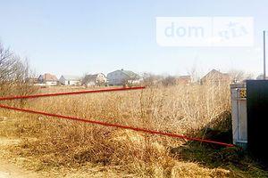 Куплю земельный участок в Борзне без посредников