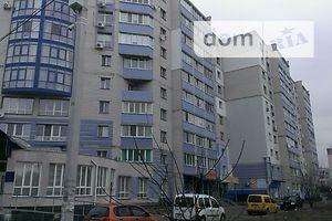 Продается 3-комнатная квартира 106.4 кв. м в Василькове