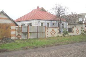 Дома в Богодухове без посредников