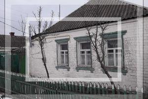 Дома в Золочеве без посредников
