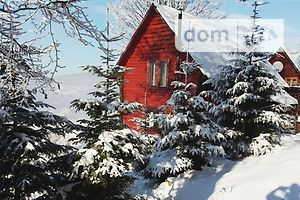 Куплю дом в Великом Березном без посредников