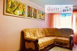 Сниму квартиру в Ужгороде посуточно