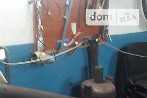 Гаражи в Донецке без посредников