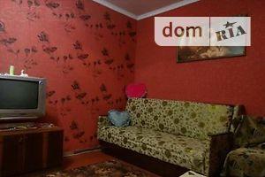 Сниму комнату в Кобеляках посуточно