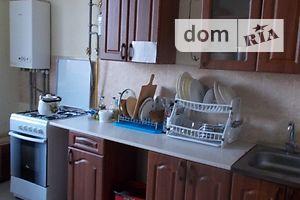 Сниму жилье долгосрочно Крыму